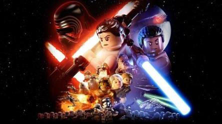 star wars the force awakens lego