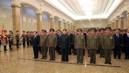 """في تطور مثير.. كوريا الشمالية تستدعي """"أهم"""" سفرائها"""