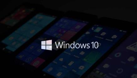 windows 10 14295
