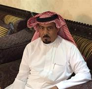 عجاب حنيبل العتيبي السائق الخاص للملك فهد بن عبدالعزيز