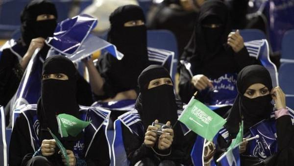 منع دخول النساء السعوديات لمباراة نهائي اسيا cdca02e7-f497-4a7a-8c6d-56f213fe154f.jpg