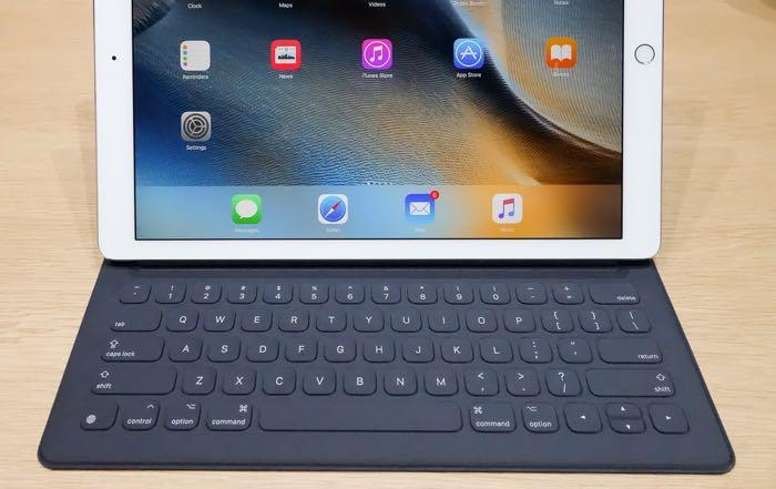 9 7 Inch iPad Pro