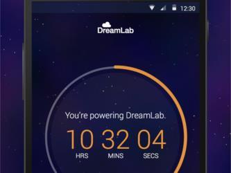 dreamlab
