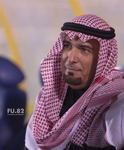 منصور عبدالله الثواب