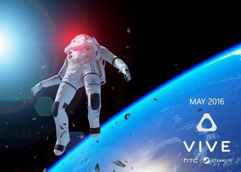 adr1ft virtual reality game