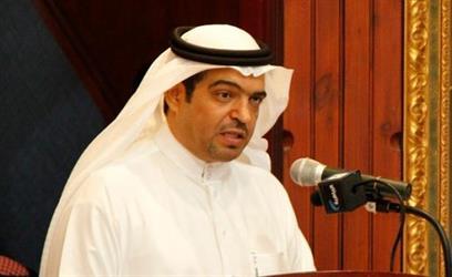 رئيس العروبة : اتحاد القدم ظلم العروبة ولن نحللهم على ظلمهم