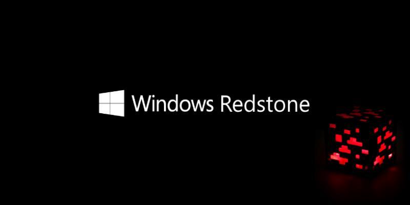مايكروسوفت تحديثا شاملا لويندوز 2016 بوابة 2014,2015 d0cd1e8c-b230-428f-9