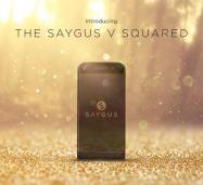 saygus v squared 1
