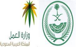 وزارتا الداخلية والعمل تؤكدان حرصهما على حفظ حقوق صاحب العمل والعامل