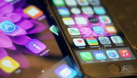 best iphone apps 5