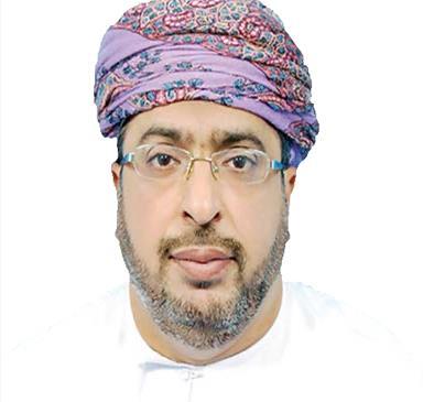 حيدر بن عبدالرضا اللواتي