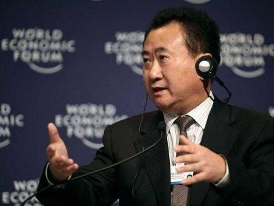 تحوي الصين 20 ثري من أكبر أغنى أغنياء العالم، تُقدر ثرواتهم مجتمعة  145.1 مليار دولار.