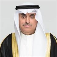 وزير الخدمة المدنية