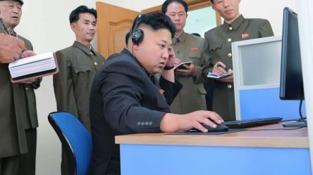 5 اختلافات في الإنترنت عند كوريا الشمالية قد لا تجدها في بلدك