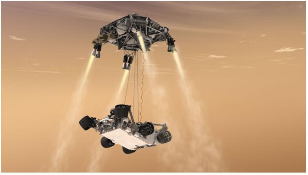 بالصور .. أبرز 5 اكتشافات علمية لعام 2012 !