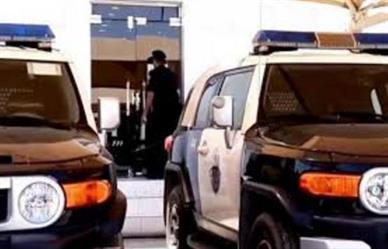 القبض على مواطن سرق 15 مسجداً في بريدة
