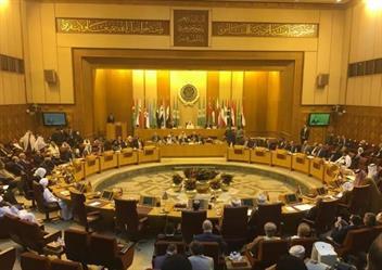 رئيس البرلمان العربي يطالب برفع السودان من قائمة رعاية الإرهاب