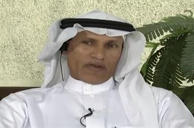 جازان: مواطن يجمع في زواجه بين مديرة مدرسة ومعلمة وطالبة ومشرفة قبل بلوغه الـ 29 (فيديو)