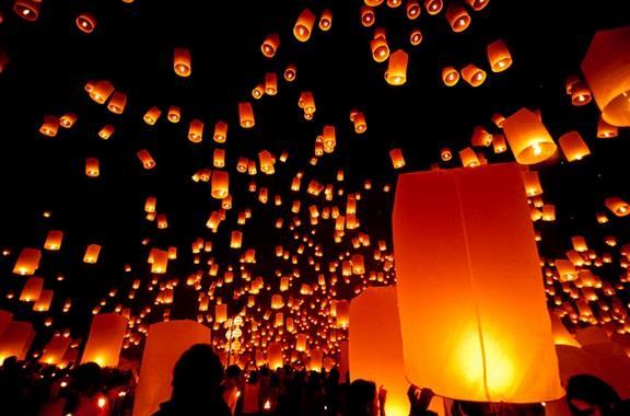 تعرف أبرز المعالم السياحية تايلاند d6140728-dc08-4be1-b