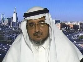 عبدالمحسن الفارس