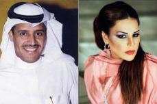 أحلام - خالد عبد الرحمن