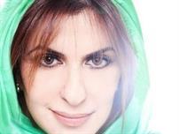 الأميرة بسمة بنت سعود
