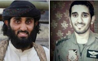 شقيقان سعوديان يفارقان الحياة واحد