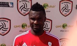 محمد اوال