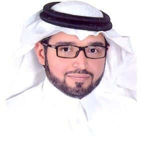 د. عبدالعزيز البكر