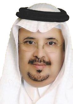 علي بن حسن التواتي