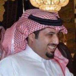 """""""آل الشيخ"""" يهنئ """"الهلال"""" بتأهله لنصف النهائي الآسيوي.. ويكافئ كل لاعب بـ 30 ألف ريال"""