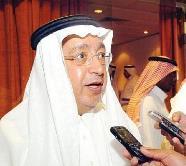عبدالله الحصين