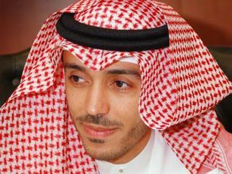 أخبار 24   أبو راشد: عقوبة النصر بتوثيق الهلال