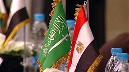 بدء نظر الطعن المقدم من الحكومة المصرية على بطلان اتفاق تيران وصنافير مع السعودية