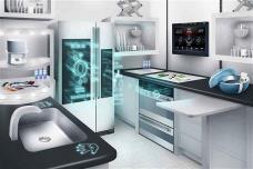 بالصور: أفضل المنتجات المنزلية الذكية... ربما لم تسمع عنها من قبل