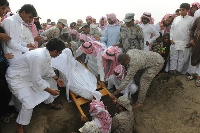 الشهيد الرقيب حسن عبدالله عميش