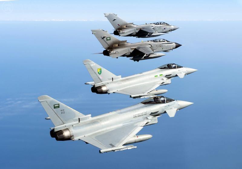 الموسوعه الفوغترافيه لصور القوات الجويه الملكيه السعوديه ( rsaf ) - صفحة 3 Dd7c62c6-aca2-4887-b0c7-9d7f49b6dc03