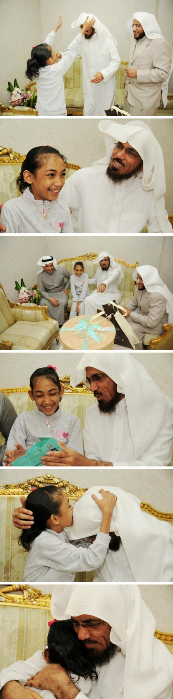 أخبار السعوديه اليوم الاحد 10-3-2013 dd817c95-2b37-472b-9