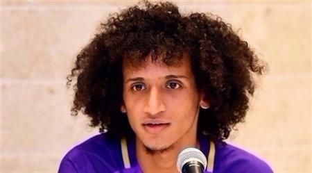 عمر عبد الرحمن