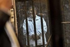 تأجيل محاكمة مرسي وأخرين في قضية التخابر لبعد غد السبت