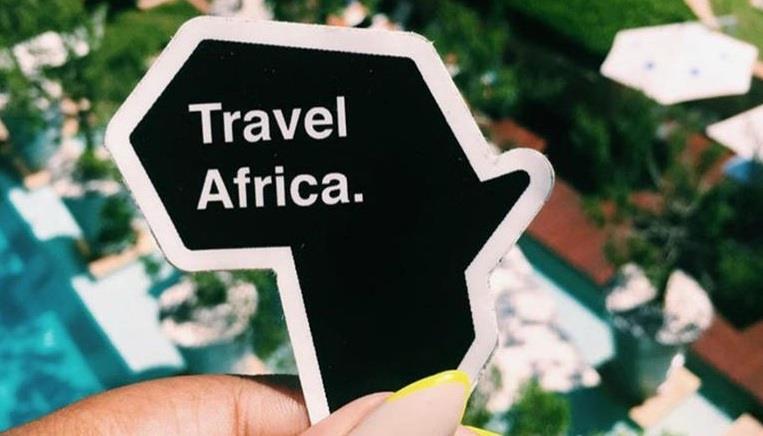 هذه تجارب السفر الأكثر تشويقاً في أفريقيا حالياً!