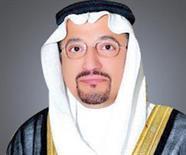 الدكتور حمد ال الشيخ