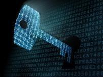 تشفير بيانات الجوالات