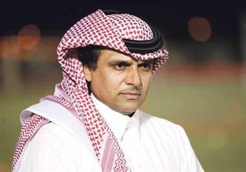 الخطوط السعودية ترعى كأس السوبر بـ3 ملايين دولار