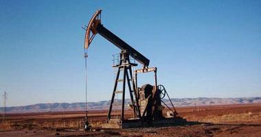 تفجير أنبوب النفط بمحافظة مأرب بشمال اليمن ساعة إصلاحه