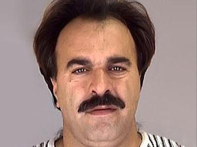 أمريكا: السجن عاماً للمتهم الإيراني e1db327a-27b8-48df-a