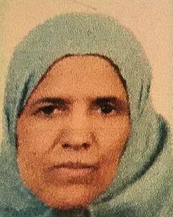 الشرطة البريطانية تبحث عن خادمة عائلة سعودية اختفت في ظروف غامضة جنوب إنجلترا