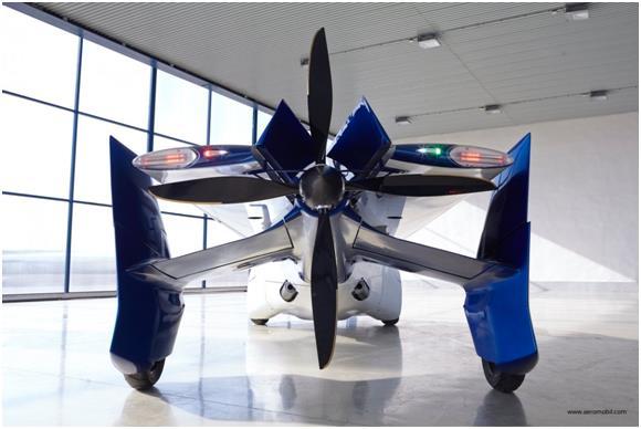 الطائرة e2829809-fd6e-450d-9
