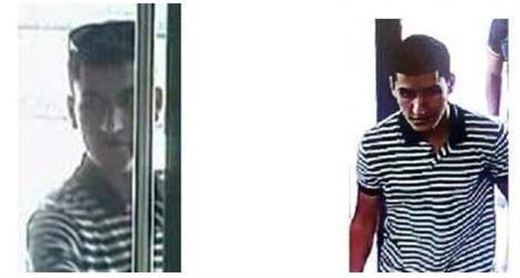 الشرطة الإسبانية تؤكد مقتل المشتبه به الرئيسي في هجوم برشلونة