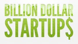 billion-dollar-startups logo